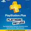 Sony to Increase the Price of PlayStation Plus in Europe Next Month