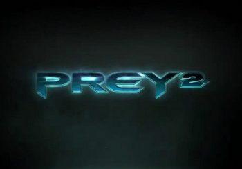 Prey 2 may be developed by Arkane Studios despite denials
