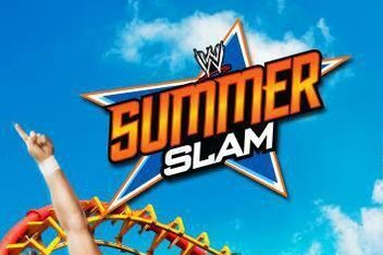 You Can Now Watch Live Events On PS3 Starting With SummerSlam