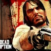 Backwards Compatible Red Dead Redemption On Xbox One Performs Quite Well