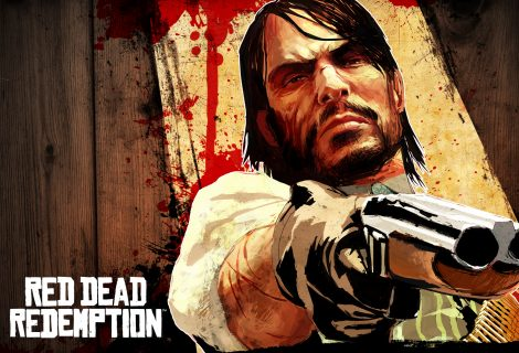 Red Dead Redemption sequel hinted by Take-Two CEO