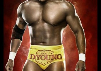 New Details And Two Wrestlers Confirmed For WWE 2K14
