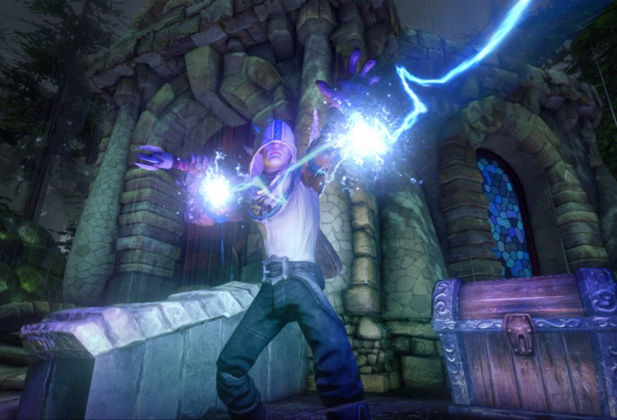Fable Anniversary delayed until early next year