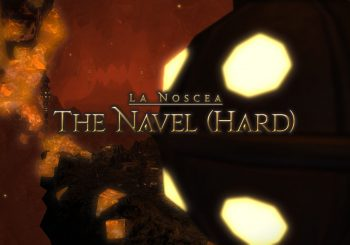 Final Fantasy XIV Primal Guide - Titan (Hard Mode)