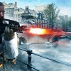 Call of Duty: Black Ops 2 Apocalypse DLC gets release date for PS3 and PC