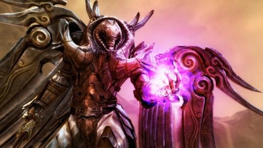 Castlevania Lords of Shadow UE 03