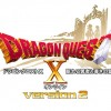 Dragon Quest X Expansion Announced