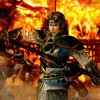 Dynasty Warriors 8 on PS4 looks amazing