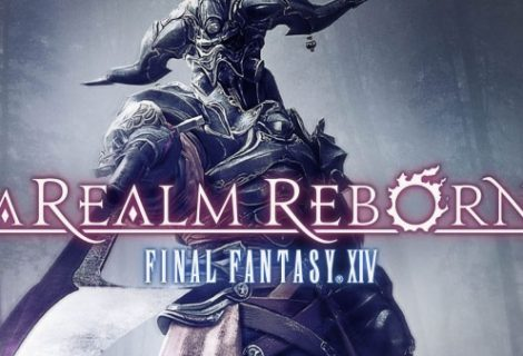 Final Fantasy XIV: A Realm Reborn (PC/PS3) Review