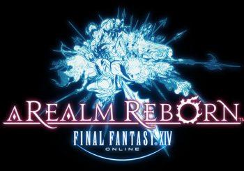 Final Fantasy XIV has over 1.5 million registered accounts