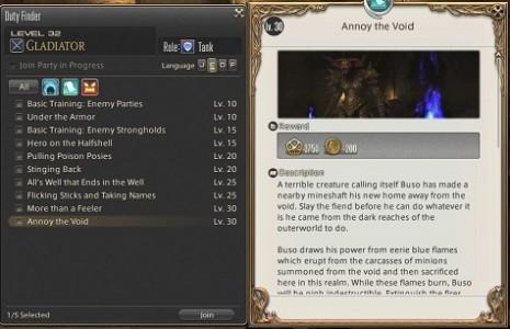Final Fantasy XIV A Realm Reborn (1)