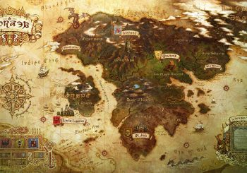 Final Fantasy XIV Official World Transfer Now Open