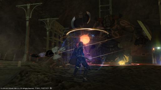 Final Fantasy XIV A Realm Reborn (5)