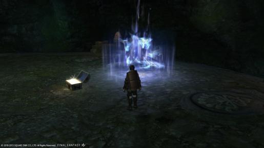 Final Fantasy XIV A Realm Reborn (6)