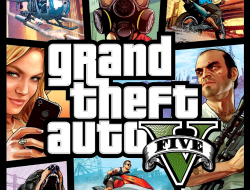 Grand Theft Auto V Guide: Become A Billionaire Without Cheats!