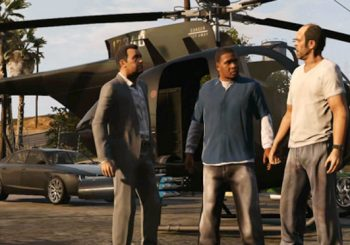Rumor: Grand Theft Auto 5 leaked Xbox 360 code shows PS4 and PC build