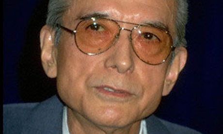 Former Nintendo president Hiroshi Yamauchi passes away