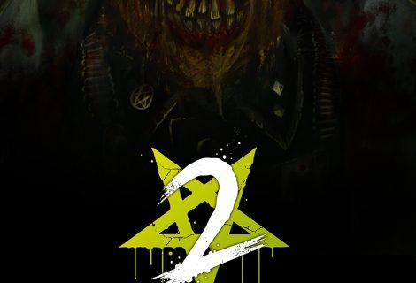 Rebellion Reveals Sequel To Sniper Elite: Nazi Zombie Army