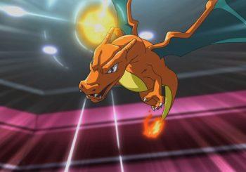 Pokemon: The Origin TV special continues to amaze in new trailer