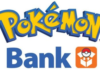 Pokémon Bank Has Finally Arrived In The US