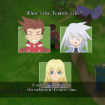 Tales of Symphonia Chronicles 08