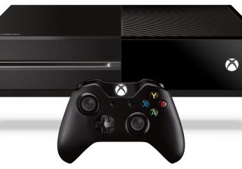 Microsoft Responds To Xbox One's Disc Drive Issues