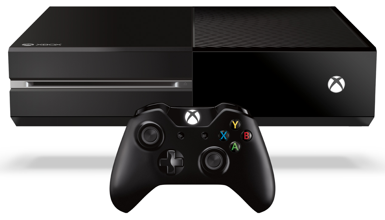 First Xbox One Console To Be Given Out At NZ Music Awards