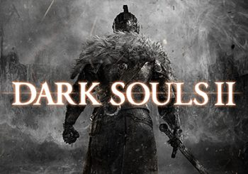 Sony EU Offering Early Access To Dark Souls II Beta