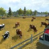 Farming Simulator Launch Trailer Released