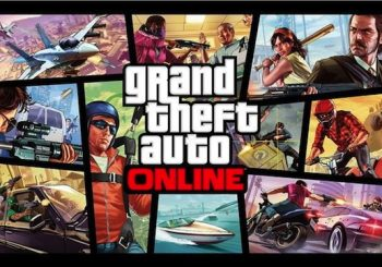 Rockstar officially lays out microtransaction plans for Grand Theft Auto Online