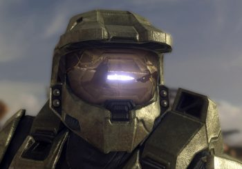 Microsoft Has No Plans For A Halo Movie