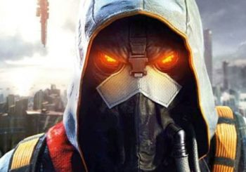 Killzone: Shadow Fall goes gold; new story trailer released
