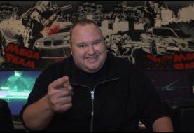 Kim Dot Com Beat 98 People In Modern Warfare 3 At Digital Nationz
