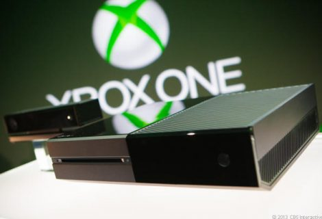 Xbox One will not launch with any indie games