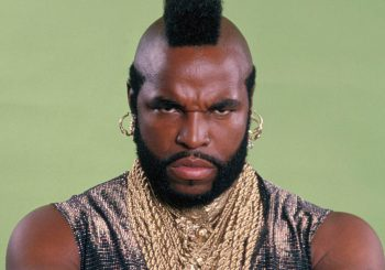 Mr T Turned Reportedly Turned Down To Be In WWE 2K14