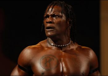 Mr McMahon And R-Truth WWE 2K14 Videos