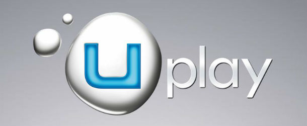 Uplay PC 4.0 update adds streaming to the mix