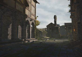 Fatshark Releases War Of The Vikings Alpha Screenshots