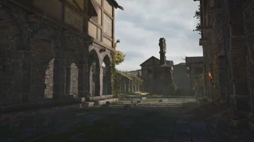 war_of_the_vikings_gamescom_screen_14