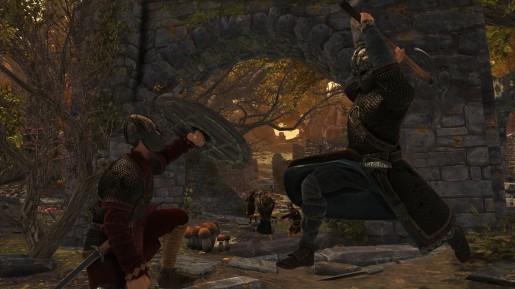 war_of_the_vikings_gamescom_screen_2