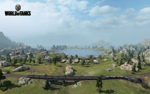 wot_screens_maps_serene_cost_image_02_1