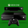 Microsoft Offering Free Gifts For One Year Anniversary Of Xbox One