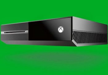 Xbox One: Day One Edition pre-orders back in stock at Best Buy