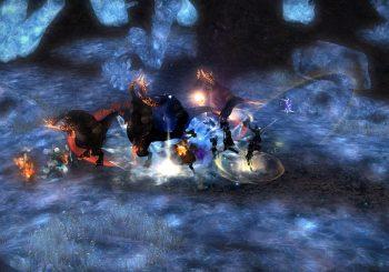 Final Fantasy XIV Guide - FATE Farming Locations