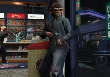 Grand Theft Auto Online day one details released by Rockstar