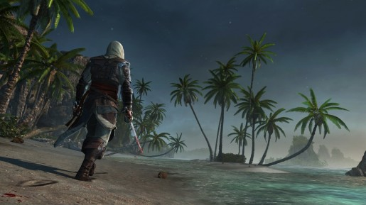 Assassin's Creed 4 04