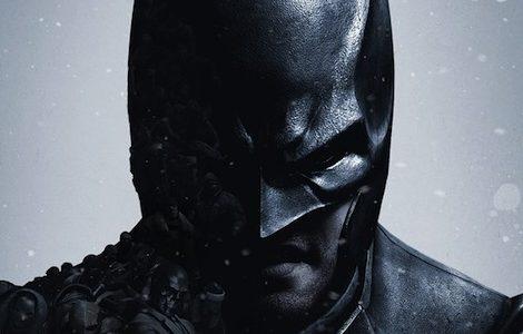 Batman: Arkham Origins (Xbox 360) Review