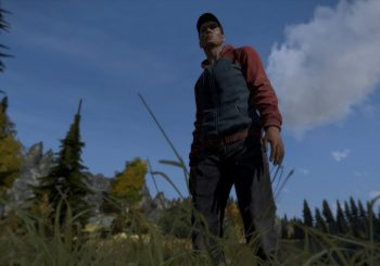 DayZ Standalone made over $5 million on the first day