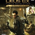 Deus Ex: Human Revolution Director's Cut (Wii U) Review