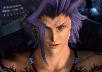 Final Fantasy X HD - The Fall of Zanarkand Trailer